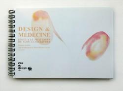 Design et médecine - Étude