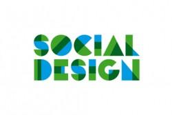 logo-socialdesign-web