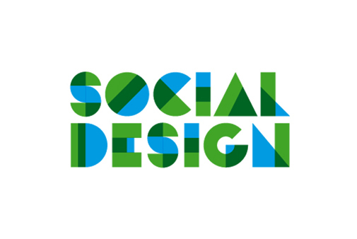 logo-socialdesign-web