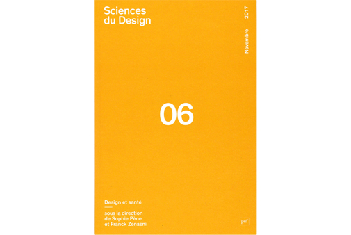 sciences-du-design-6-site_2
