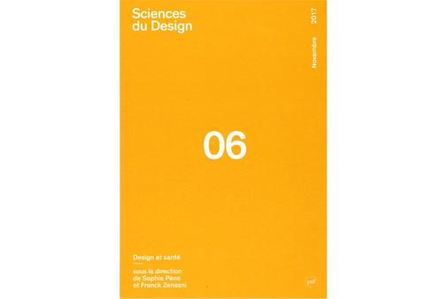 sciences-du-design-6-site_2